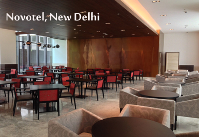 hotel interior company in india